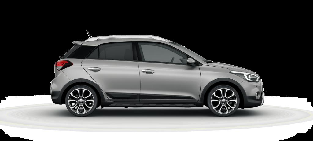 Hyundai Request A New Hyundai Car Brochure